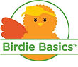birdie basics logo.jfif