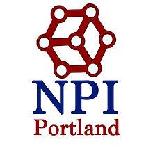 NPI_Portland_660x660.jpg