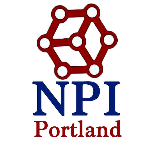 Portland Competitive Junior Program