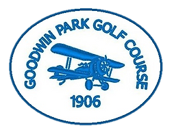 goodwin park logo.png