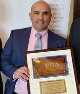 PGa Award fb.jpg