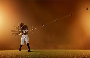 TrackMan Baseball Batting.jpg