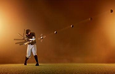 TrackMan Baseball Batting.jpg
