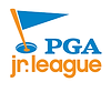 pga junior league logo.png