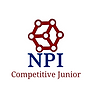 Competitive Junior Logo.png