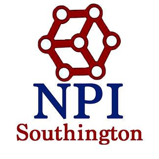 NPI_Southington_660x660.jpg