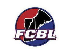 FCBL Logo.jfif