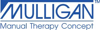 mulligan logo.png