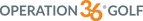Op36-Logo-Wide-01-1024x150-1.png