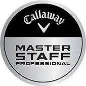 Callaway Master Staff.jfif