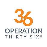 Op 36 Logo.jfif
