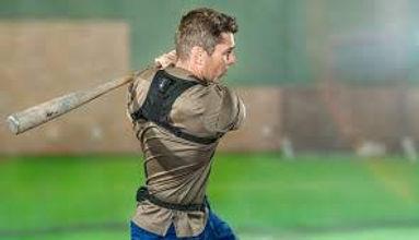 k motion baseball.jpg