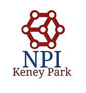 NPI Keney Park Logo.jpg