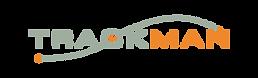 TrackMan_logo.png