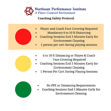 Coaching Safety Protocol Soc Image.png