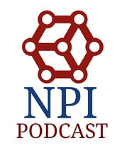 NPI Podcast.jpg
