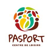 PASPORT-FB-180x180px-01.png