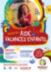 PASPORT-CampagneAideVacances-A3-WEB-01.j