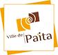 logo-2018-e1514885706244.png