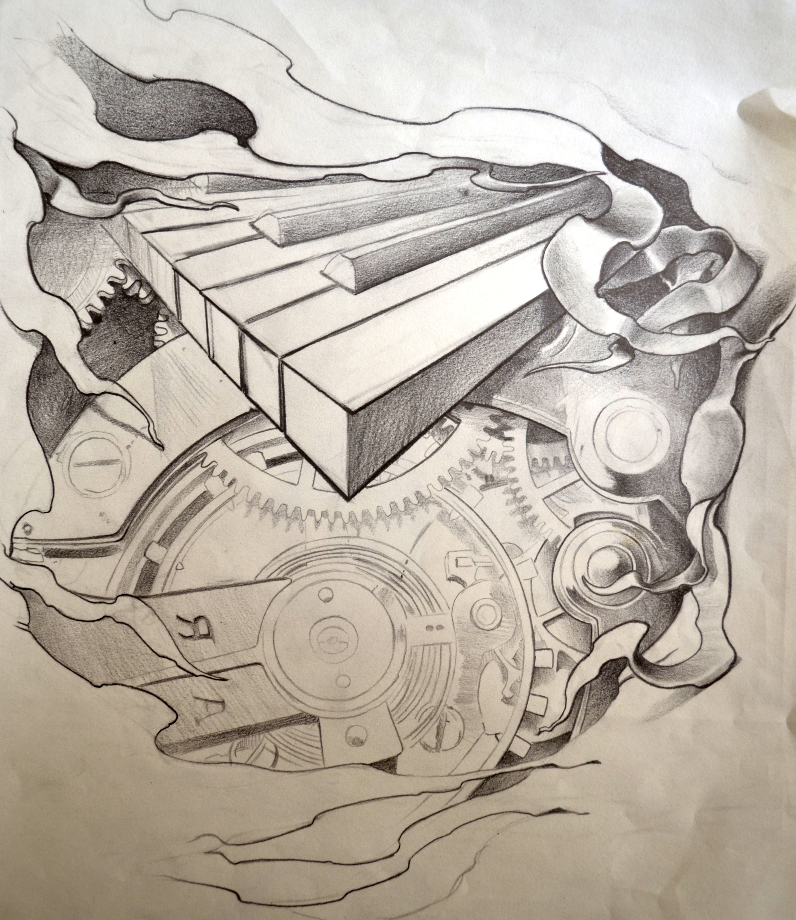 piano biomeca.JPG