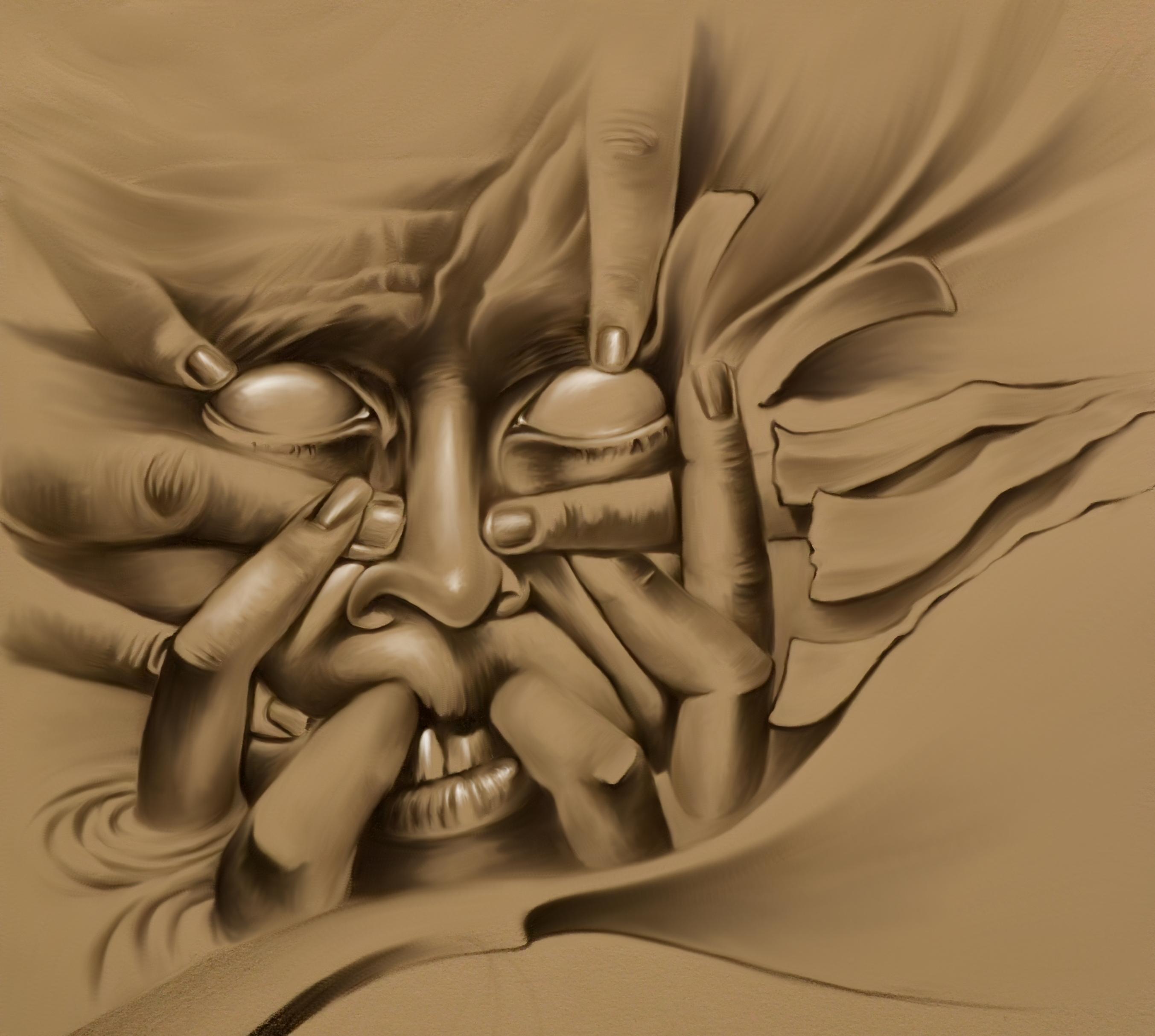 visage.jpg