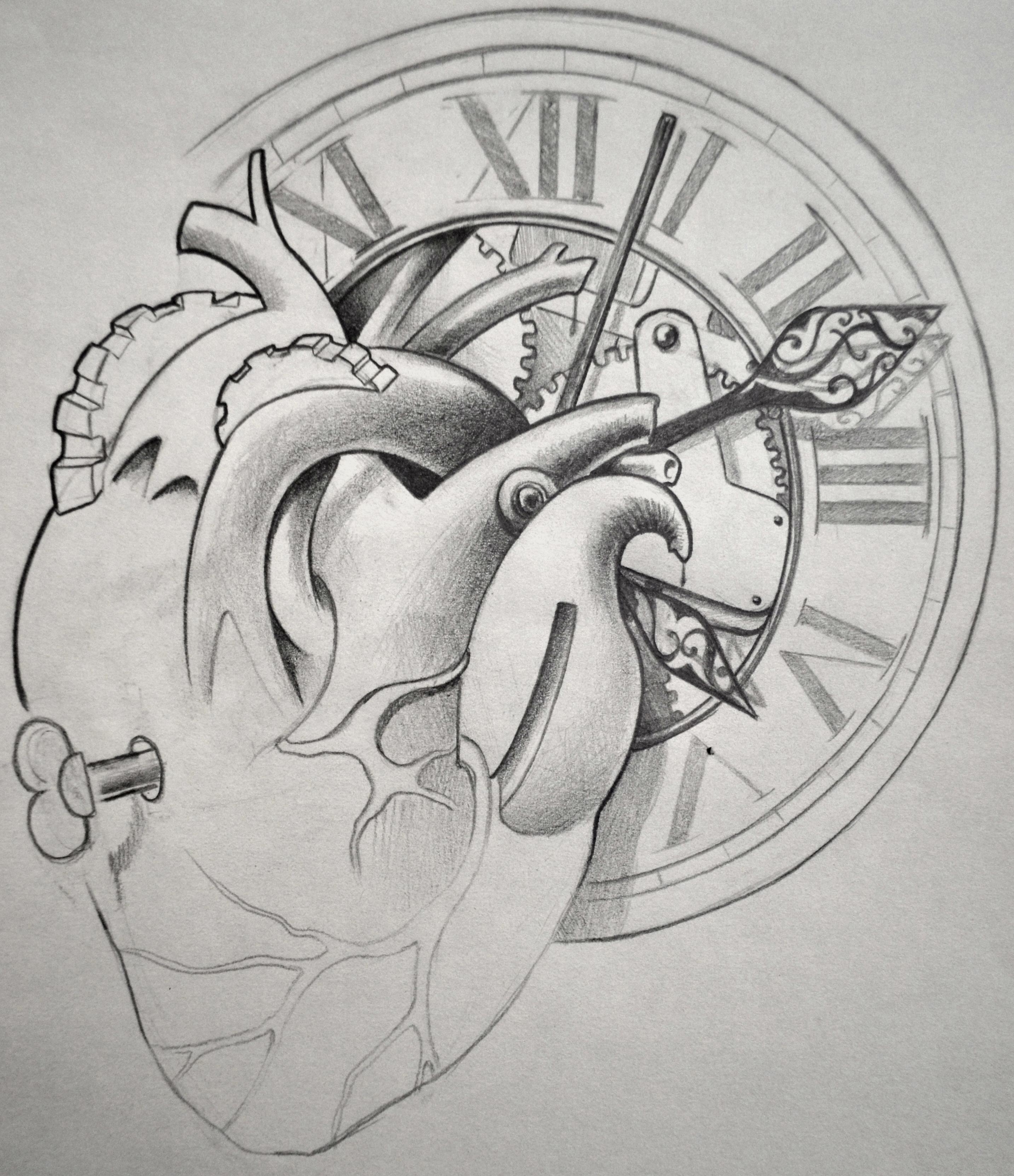 coeur horloge.jpg