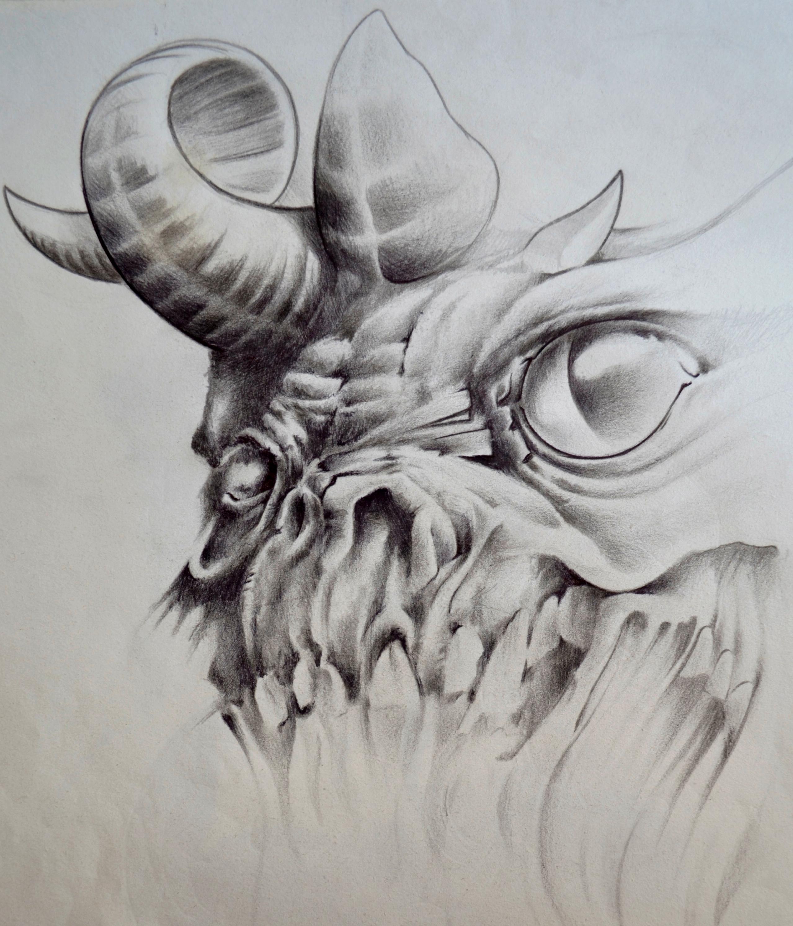 monstre.jpg