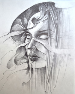 visage femme.JPG