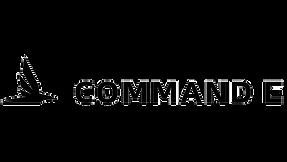command_e.png