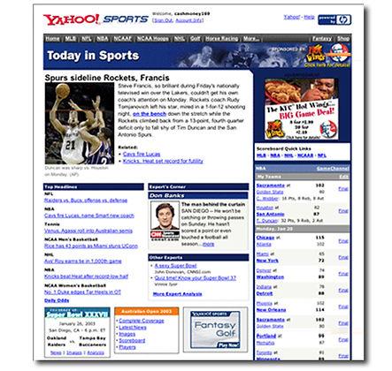 Y! Sport Homepage.jpg