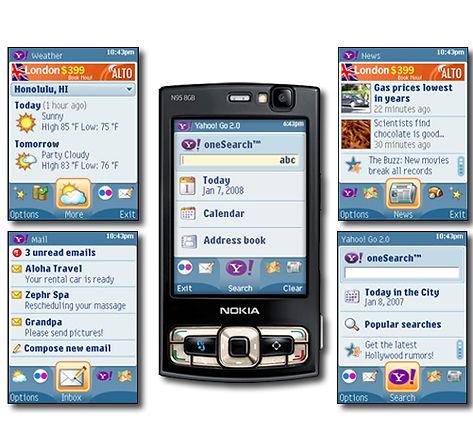 Yahoo Go Mobile.jpg