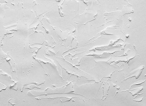 pexels-steve-johnson-1484759.jpg