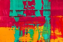pexels-steve-johnson-3415091.jpg