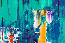 pexels-steve-johnson-3421253.jpg