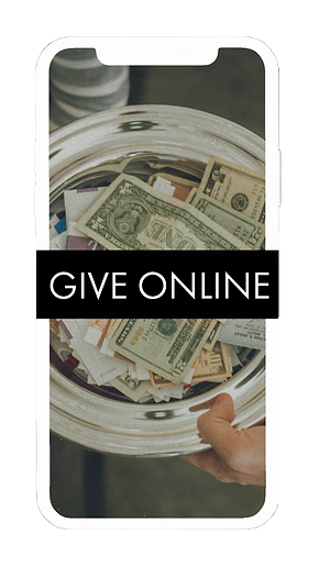GiveOnline.png