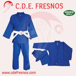cdefresnos-judogui-club-azul02