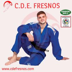 cdefresnos-judogui-profesional-azul01