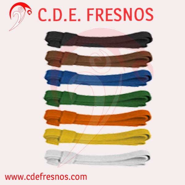 cdefresnos-cintos-01