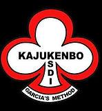 Escuela KAJUKENBO KSDI Garcia´s Method en CDE FRESNOS, Torrejón de Ardoz