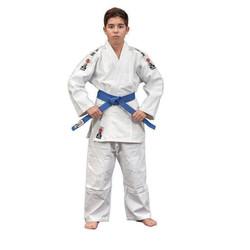 Judogi_Blanco_Basico_1024x1024