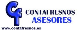 Gestoría contable, fiscal y laboral Colaborador de CDE FRESNOS Torrejón de Ardoz