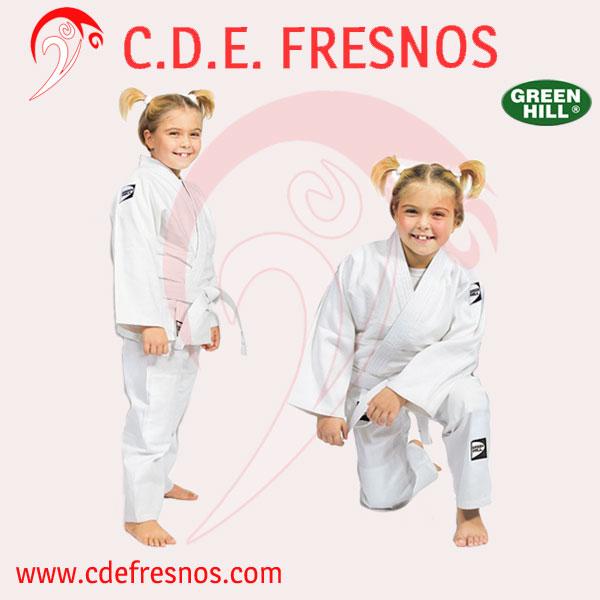 cdefresnos-judogui-kids-blanco