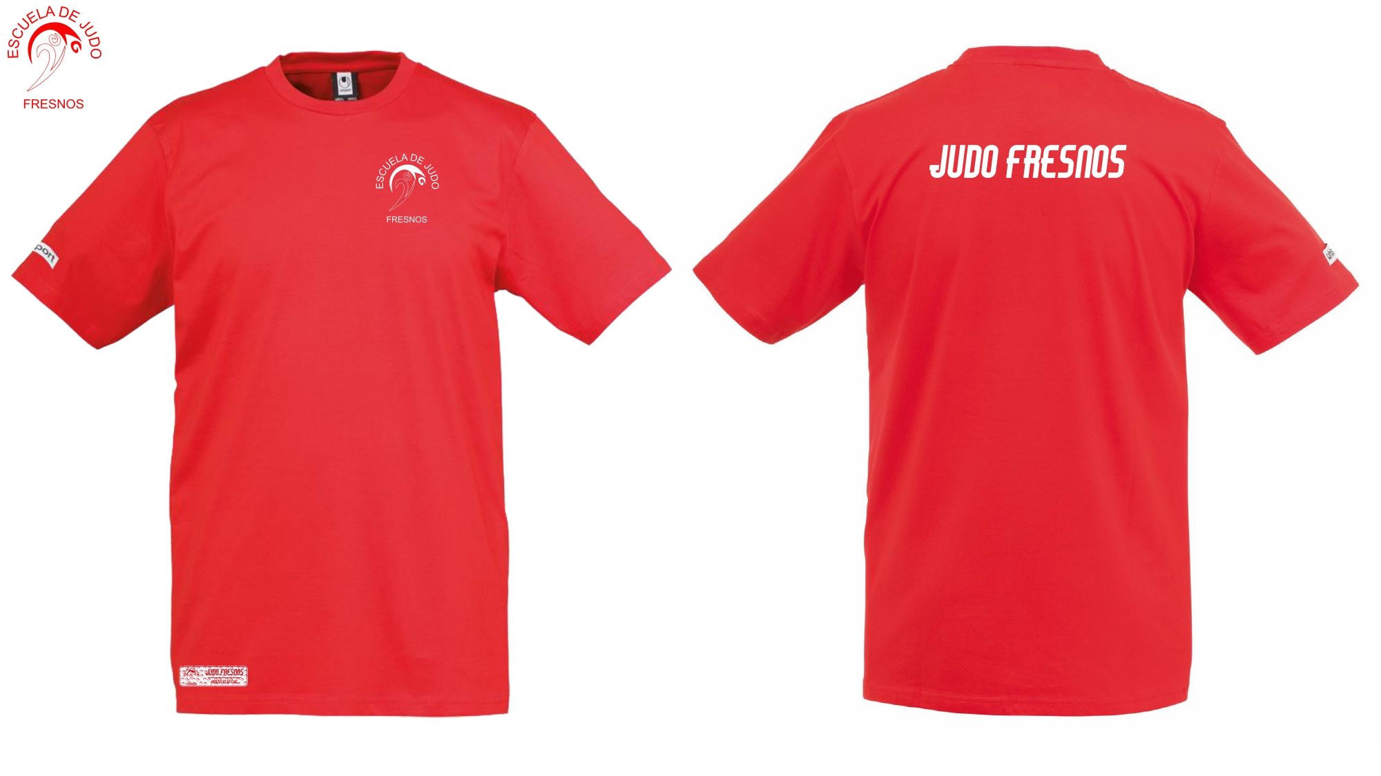 PROPS_JUDO FRESNOS_CAM+SUD (5)_page-0002