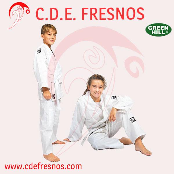 cdefresnos-judogui-club-blanco