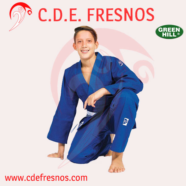 cdefresnos-judogui-club-azul01