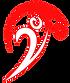 Club Deportivo Elemental FRESNOS. JUDO, KAJUKENBO, Defensa Personal Policial (D.P.P.), Técnicas de Intervención Policial (T.I.P.) y Alto Rendimiento Físico A.R.F. Torrejón de Ardoz (Madrid)