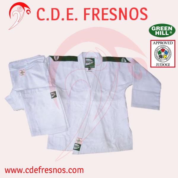 cdefresnos-judogui-profesional-blanco-nn02