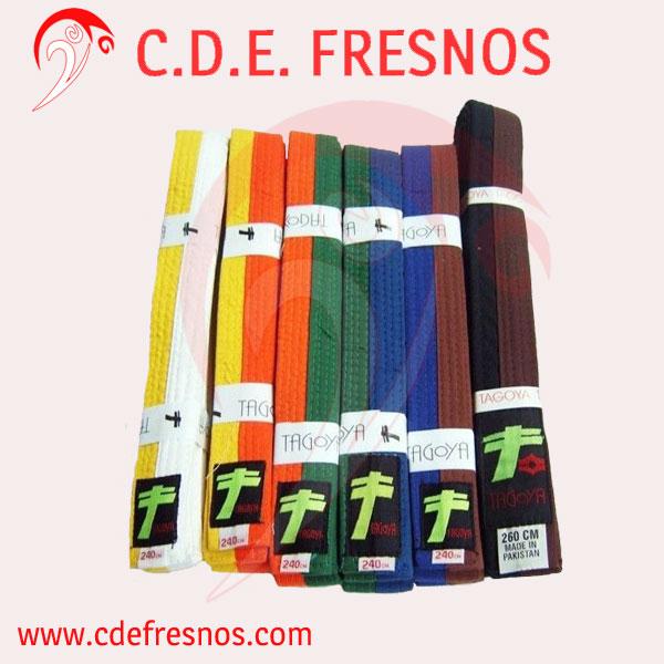 cdefresnos-cintos-03