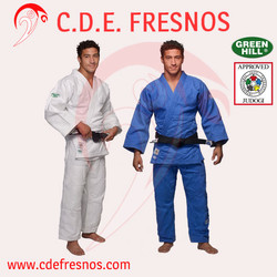 cdefresnos-judogui-profesional-01