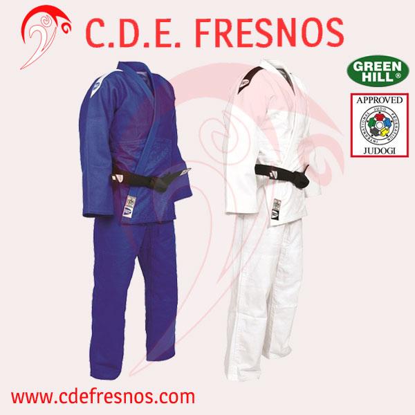 cdefresnos-judogui-profesional-02